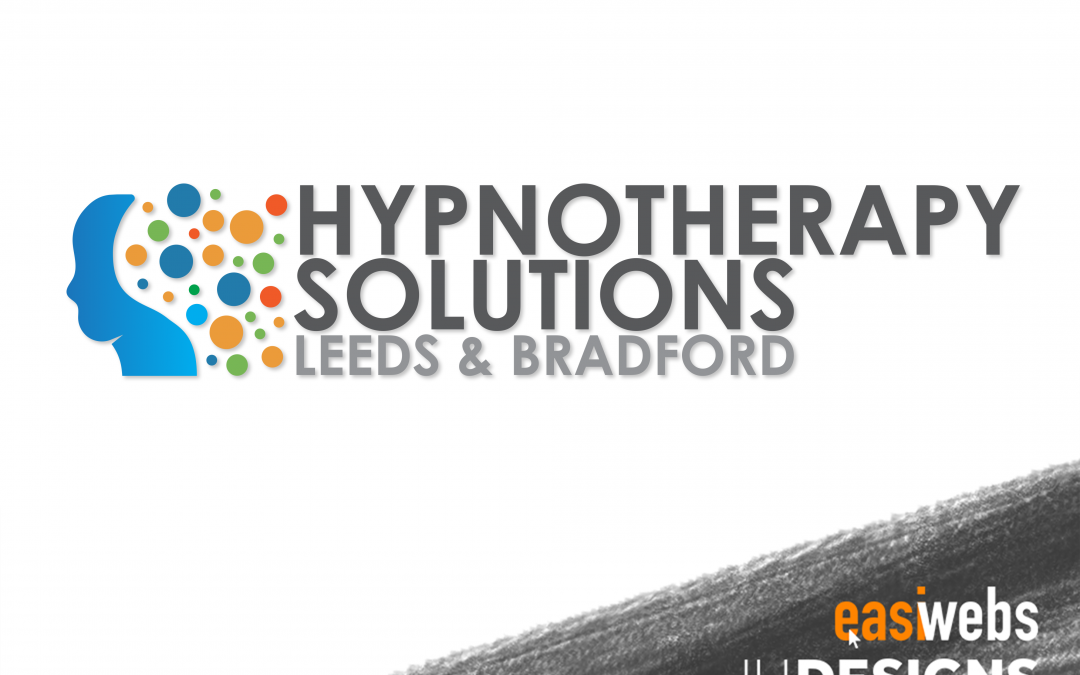 Hypnotherapy Solutions