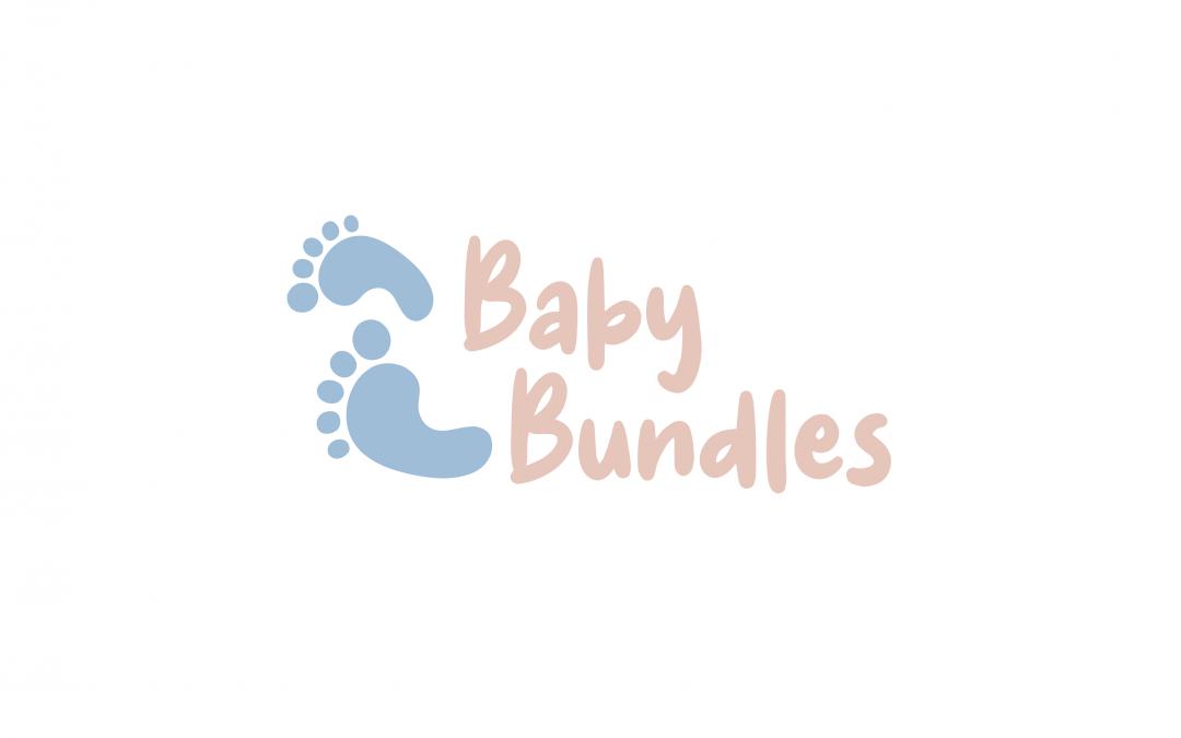 Baby Bundles